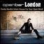 Open Bar: London