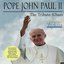 Pope John Paul II - the Tribute Album