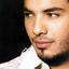 Ramy Ayach YouTube