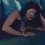 Darmowe mp3 do ściągnięcia - Selena Gomez Tytuł - .mp3