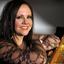 Michele McLaughlin YouTube