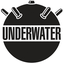 UnderWHAT? YouTube