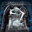 Nightwish - Once Finnish Double Platinum Edition