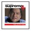 Coleccion Suprema Plus- Nelson Ned