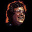 Hector Lavoe YouTube