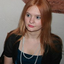 Avatar de Anitta_Elwoord