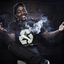 Dizzy Wright YouTube