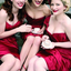The Puppini Sisters YouTube