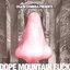 Dope Mountain Fuck