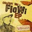 FloWi EP