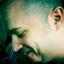 Avatar for j_tomlinson