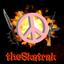 Avatar for theSkatrak