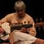 Biswajit Roy Chowdhury YouTube