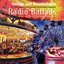 The Radio Ballads: Swings And Roundabouts