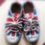 Avatar for cool_britannia