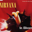 Nirvana - In Bloom [Single]