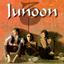 Junoon YouTube