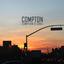 Compton YouTube