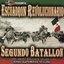 Escuadron Revolucionario - Segundo Batallion