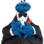Avatar di KidThps