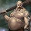 Avatar for OldGreyMike