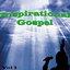 Inspirational Gospel, Vol. 1