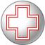 Avatar for nursemaximum