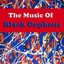 The Music of Black Orpheus