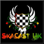 SkaCast UK YouTube
