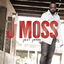 >J Moss - Anointing