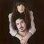 She & Him YouTube