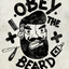 Avatar for Obey_The_Beard
