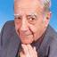 Mirzə Babayev
