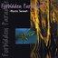 Forbidden Paradise 8: Mystic Swamp