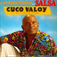 Cuco Valoy