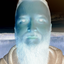 Avatar for lexiconorama
