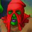 Avatar for nobagc