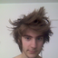 Avatar for Straw-Hat-Matt