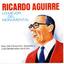 Ricardo Aguirre