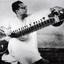 Nikhil Banerjee YouTube