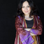 Mahsa Vahdat YouTube