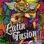 Latin Fusion