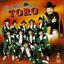 Banda Toro YouTube