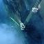 Avatar for blakthorn666