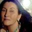 Shelley Morningsong YouTube
