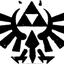 Avatar for StarCSR