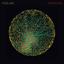 Midlake - Antiphon album artwork