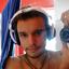 Avatar for Danillo_M