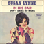 Susan Lynne YouTube