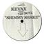Kevax feat. 740 Boyz